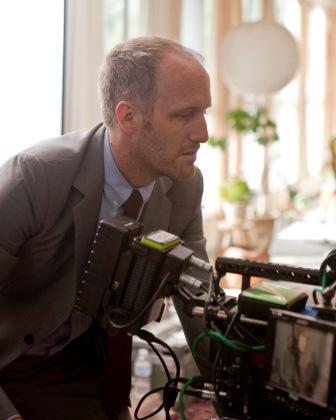 Den amerikanske filmskaber Mike Mills fortæller en meget personlig og inspirerende historie om kærlighed og livslyst i BEGINNERS.