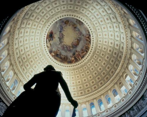 Med sine mange museer og monumenter er Washington DC en dannelsesdestination for indenlandske og udenlandske turister. Men byens beboere forstår også at leve det gode liv ...