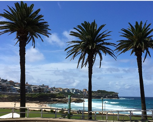 blog.bronte beach_sydney_australia