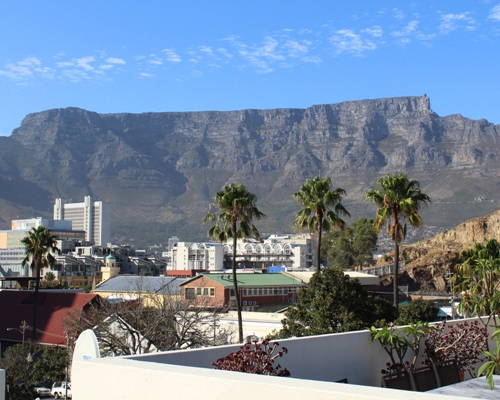2018.Table Mountain_Roof Terrace View_web